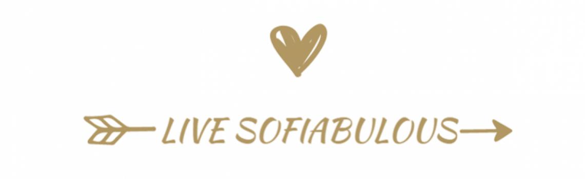 Live Sofiabulous